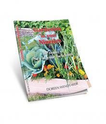 Gardening in your Nineties - eBook PDF